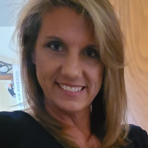 Meet Elizabeth11 , 53, Woman from Idaho, United States and